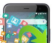 HTC U11 Life veri yedekleme