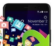 HTC U11 Plus veri yedekleme