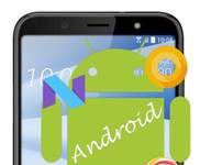 HTC U12 Life Android sürümü