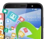 HTC U12 Life veri yedekleme