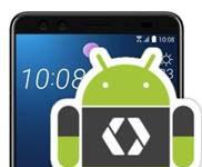 HTC U12 Plus geliştirici seçenekleri ayarları