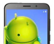 Huawei Y5 lite fabrika ayarları sıfırlama