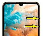 Huawei Y6 Pro 2019 download mod