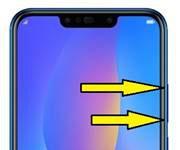 Huawei Y9 2019 download mod