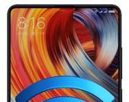 Xiaomi Mi MIX 2 internet paylaşımı - hotspot