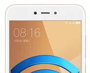 Xiaomi Redmi Note 5A internet paylaşımı - hotspot