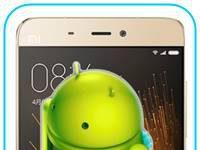 Xiaomi Mi 5 Prime fabrika ayarları sıfırlama