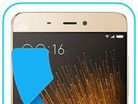 Xiaomi Mi 5 Prime gelen arama ekranı gösterme