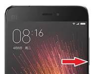Xiaomi Mi 5 Pro ekran goruntusu