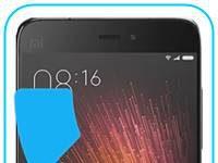 Xiaomi Mi 5 Pro gelen arama ekranı gösterme