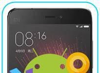 Xiaomi Mi 5 Pro güncelleme