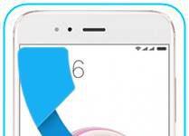 Xiaomi Mi 5X gelen arama ekranı gösterme