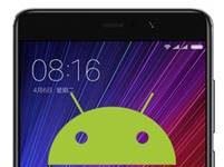 Xiaomi Mi 5s Plus kodlar