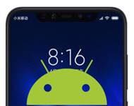 Xiaomi Mi 8 Pro kodlar