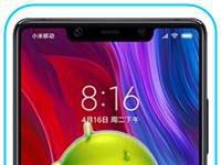 Xiaomi Mi 8 SE Fabrika Ayarları Sıfırlama