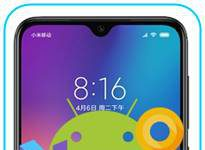 Xiaomi Mi 9 SE güncelleme
