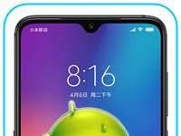 Xiaomi Mi 9 Fabrika Ayarları Sıfırlama