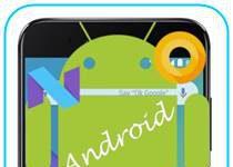 Xiaomi Mi A1 güncelleme