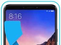 Xiaomi Mi Max 3 Gelen Arama Ekranı Gösterme