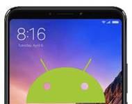 Xiaomi Mi Max 3 kodlar