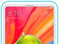 Xiaomi Mi Mix 2s Fabrika Ayarları Sıfırlama