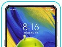 Xiaomi Mi Mix 3 Fabrika Ayarları Sıfırlama