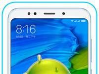 Xiaomi Redmi 5 Plus Fabrika Ayarları Sıfırlama