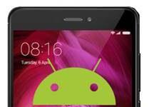 Xiaomi Redmi Note 4 kodlar