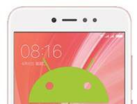 Xiaomi Redmi Note 5A Prime kodlar