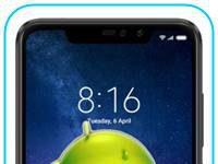 Xiaomi Redmi Note 6 Pro Fabrika Ayarları Sıfırlama