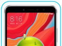Xiaomi Redmi S2 Fabrika Ayarları Sıfırlama