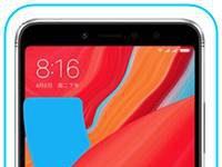 Xiaomi Redmi S2 gelen arama ekranı gösterme