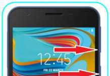 Samsung Galaxy A2 Core download mod