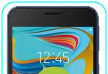Samsung Galaxy A2 Core kodlar