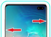 Samsung Galaxy S10 Plus download mod