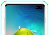 Samsung Galaxy S10 Plus fabrika ayarları sıfırlama