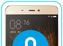 Xiaomi Mi 5 Prime ekran kilidi