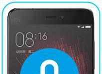 Xiaomi Mi 5 Pro ekran kilidi