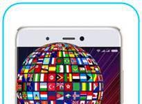 Xiaomi Mi 5s dil değiştirme