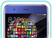 Xiaomi Mi 6 dil değiştirme