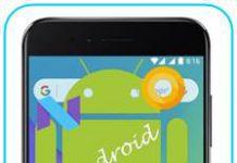 Xiaomi Mi A1 Android sürümü öğrenme