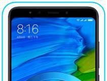 Xiaomi Redmi 5 ağ ayarları