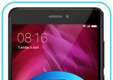 Xiaomi Redmi Note 4 ağ ayarları