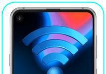 Samsung Galaxy A60 ağ ayarları sıfırlama