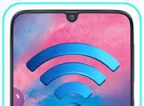Samsung Galaxy M30 ağ ayarları sıfırlama
