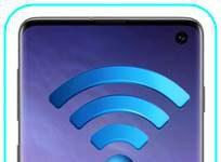 Samsung Galaxy S10 ağ ayarları sıfırlama