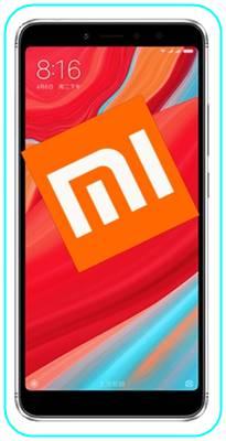 Xiaomi Redmi S2 Mi hesap şifre sıfırlama