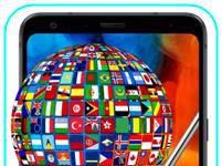 LG Q Stylus dil değiştirme