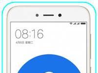 Xiaomi Redmi 5A rehberi telefona veya Gmail'e aktarma