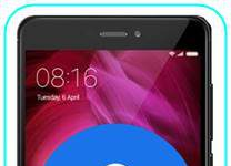Xiaomi Redmi Note 4 rehberi telefona veya Gmail'e aktarma